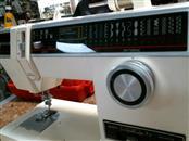 SINGER Miscellaneous Appliances 6235